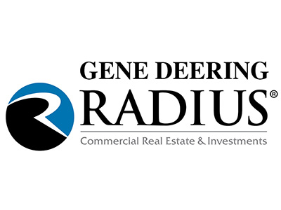 Deering-Radius
