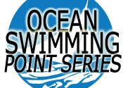 OceanSwimmingPointSeries