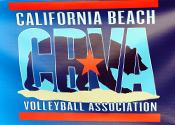CBVA Santa Barbara Results