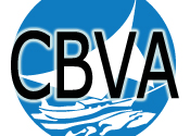 SN-Homepage-Promo-Template-CBVA