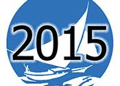 2015 Festival Schedule