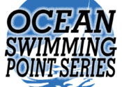 2018 Ocean Swimming Point Series