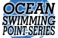 2017 Ocean Swimmer of the Year Award