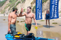 Santa Barbara's Semana Nautica Kicks Off June 27