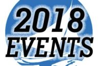 2018 Festival Schedule